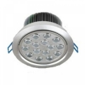 LED Ceiling Down Light 15 W NEWG-CD015A